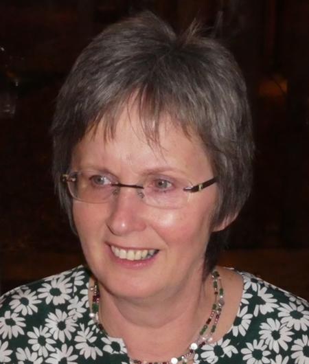 Kathryn Townsley